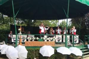 Bocholt 28-08 (15)