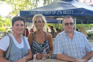 Bocholt 28-08 (62)