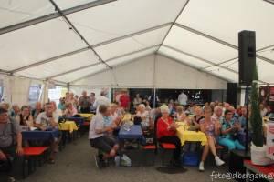 Burg-Reuland 4-8-19 (27)