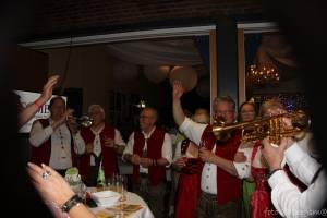 Kerkrade 15-04 (115)