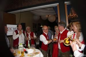Kerkrade 15-04 (116)
