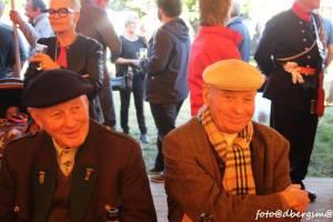 Mechelen 10-09 (135)