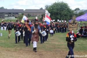 Mechelen 10-09 (13)