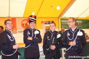 Mechelen 10-09 (7)