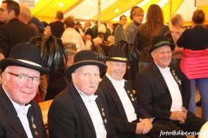 Mechelen 10-09 (81)