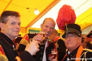 Mechelen 10-09 (84)