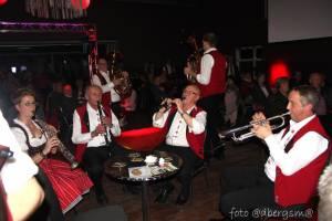 Nieuwjaarstreffen Horn 03-01 (129)