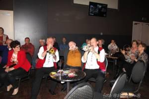 Nieuwjaarstreffen Horn 03-01 (130)