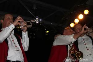 Nieuwjaarstreffen Horn 03-01 (40)
