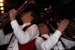 Nieuwjaarstreffen Horn 03-01 (82)