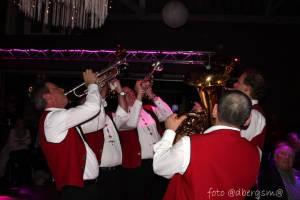 Nieuwjaarstreffen Horn 03-01 (84)