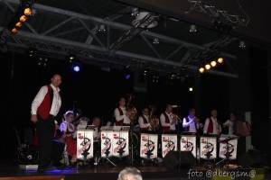 Nieuwjaarstreffen Horn 03-01 (93)