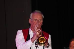 Nieuwjaarstreffen Horn 06-01-19 (105)