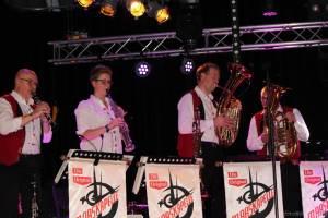 Nieuwjaarstreffen Horn 06-01-19 (39)
