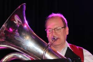 Nieuwjaarstreffen Horn 06-01-19 (52)