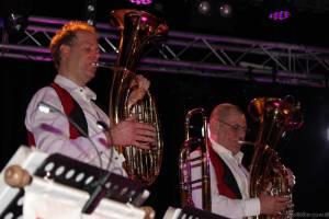 Nieuwjaarstreffen Horn 06-01-19 (68)