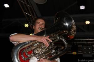 Nieuwjaarstreffen Horn 08-01 (38)
