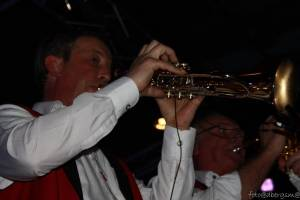 Nieuwjaarstreffen Horn 08-01 (57)