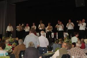 Schönecken 22-04 (73)