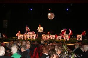 Schaijk 06-04 (14)