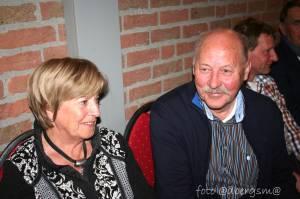 Schaijk 06-04 (17)