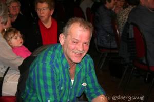 Schaijk 06-04 (24)