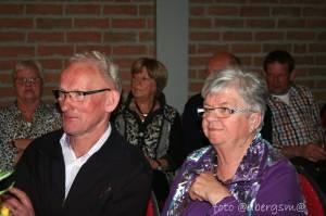 Schaijk 06-04 (29)