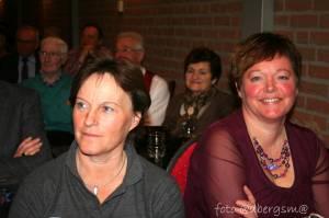 Schaijk 06-04 (30)