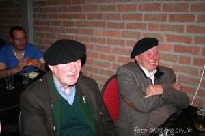 Schaijk 06-04 (31)