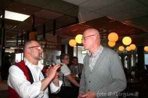 Schaijk 06-04 (82)