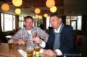 Schaijk 06-04 (84)