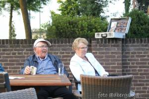 Wessem Tuinfeest 24-06 (37)