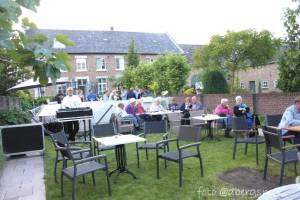 Wessem Tuinfeest 24-06 (43)