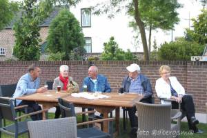 Wessem Tuinfeest 24-06 (44)