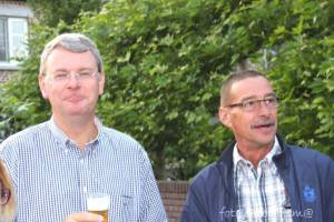 Wessem Tuinfeest 24-06 (74)
