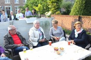 Wessem Tuinfeest 24-06 (7)